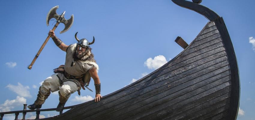 Horóscopo Viking: conheça o seu signo