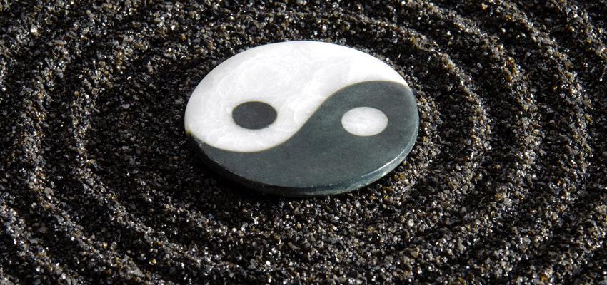 Horóscopo Chinês – como a polaridade Yin e Yang influencia cada signo