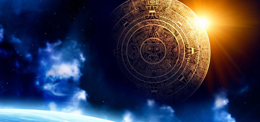 Horóscopo Maia – veja qual animal te representa