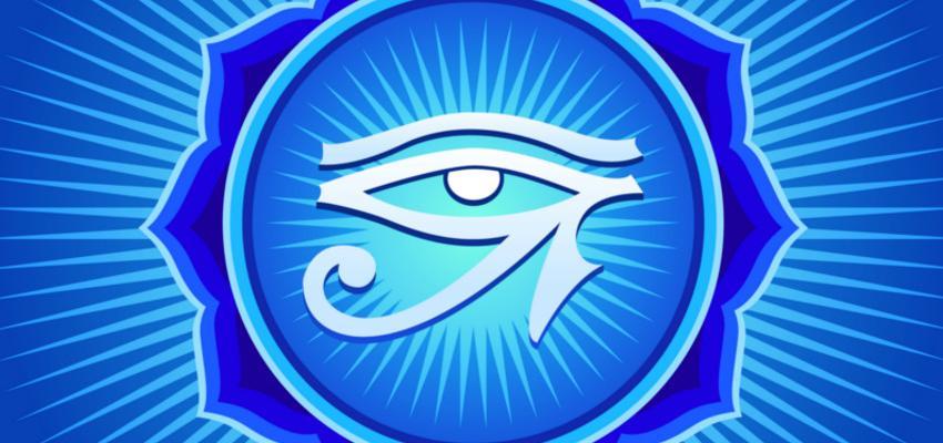 O significado do misterioso Olho de Hórus
