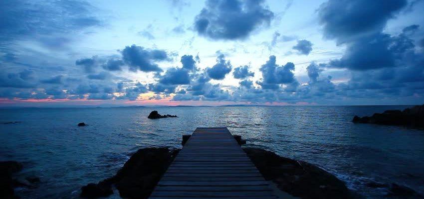 Orixá Iemanjá: Dona Janaína a Rainha do Mar