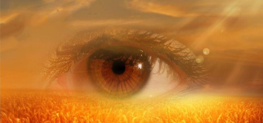 Iluminação espiritual: entenda o poder da reflexão na ansiedade