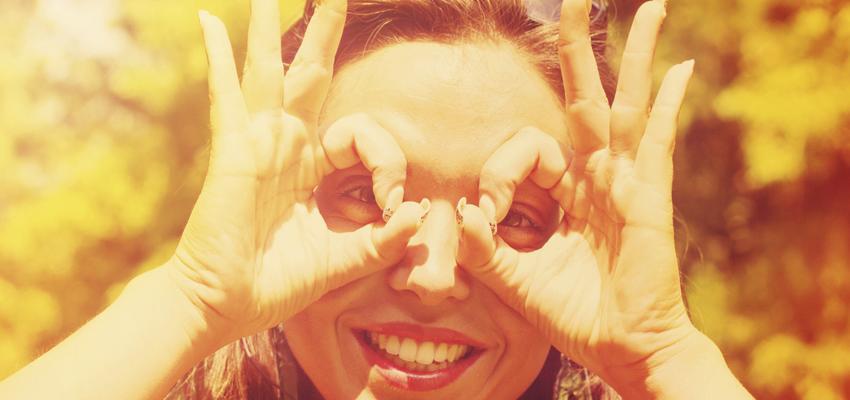 10 dicas para aperfeiçoar a sua inteligência emocional