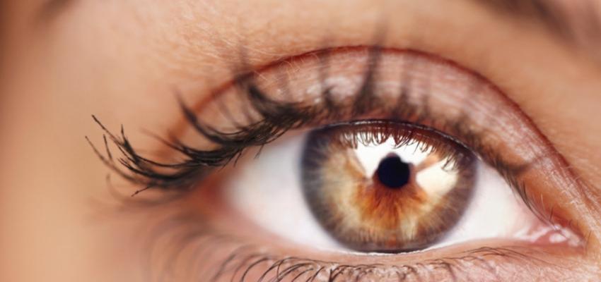 Iridologia e Irisdiagnose: qual é a diferença?
