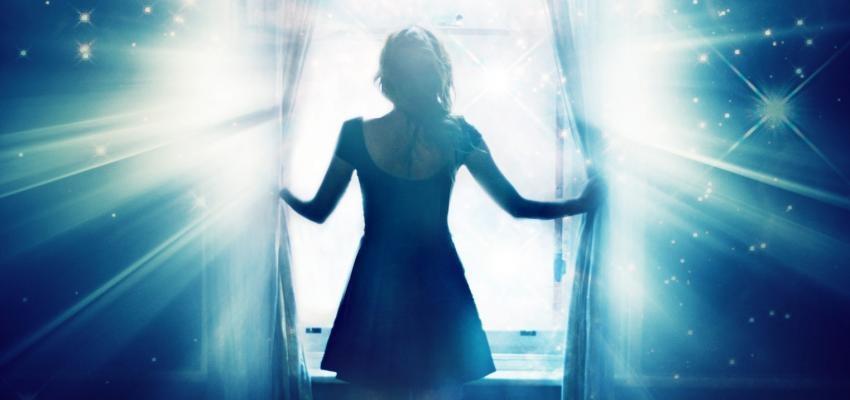 A Visão do Espiritismo das vibrações negativas (e como se livrar delas)