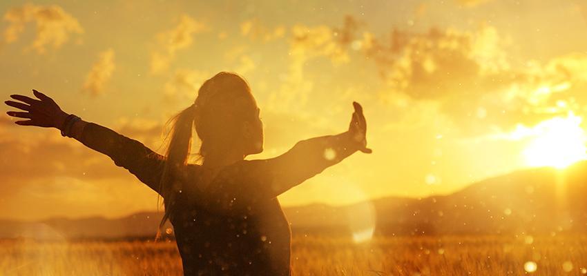 Já pensou qual é a missão da sua vida? E da sua alma? Desvende o que é esperado para você