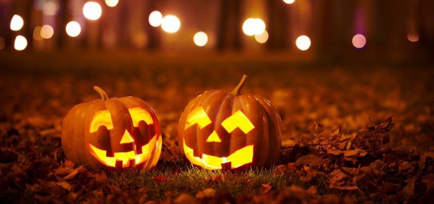 Dia das bruxas: 31 de outubro, mas por quê?