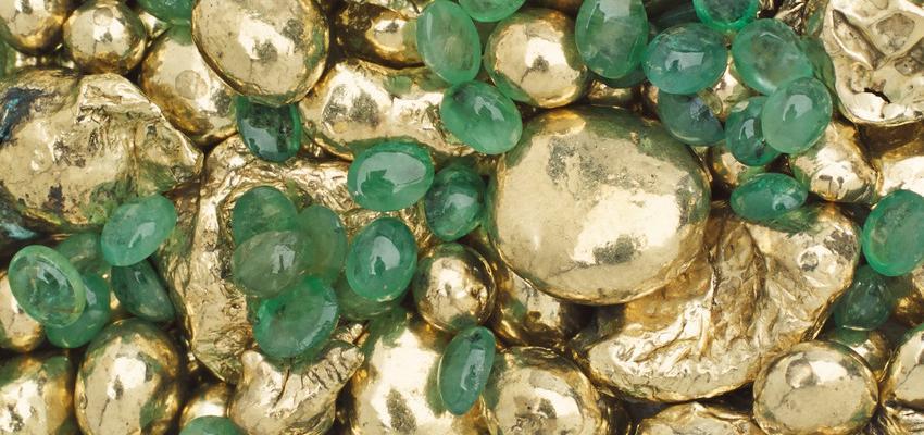 Propriedades e curiosidades da pedra Jade
