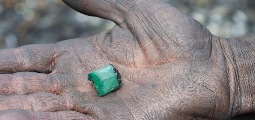 Descubra o significado da pedra Jade