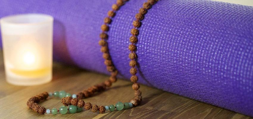 Japamala – saiba mais sobre o cordão de oração
