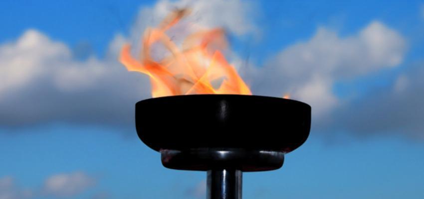 As origens mitológicas e simbolismos dos Jogos Olímpicos