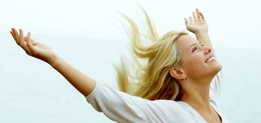 Exercícios espirituais: como lidar com a mágoa?