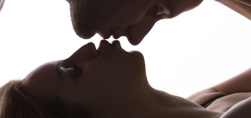 Lição básica de Kamasutra: o perfil sexual através do signo