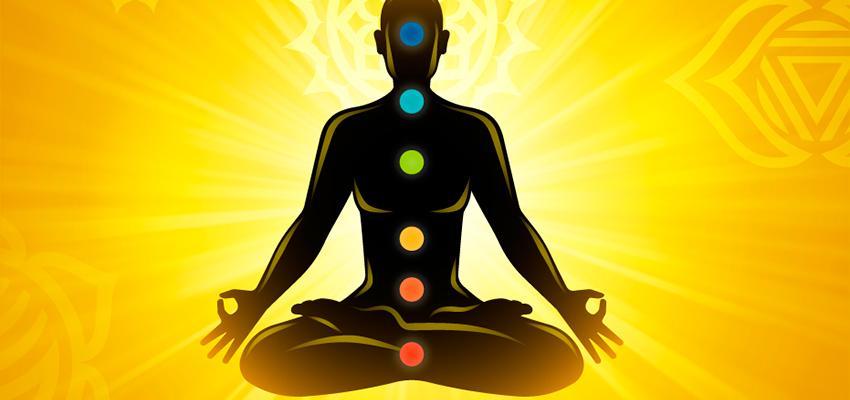 Kundaliní – A energia em forma de serpente