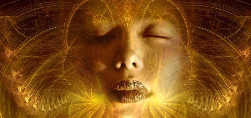 Labirintite Espiritual: conheça os sintomas e os males espirituais da doença