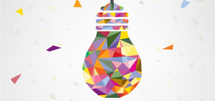 Lâmpadas coloridas para Cromoterapia – como elas funcionam?