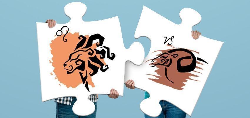 Compatibilidade dos Signos: Leão e Capricórnio