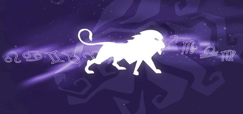 Horóscopo Semanal | Leão