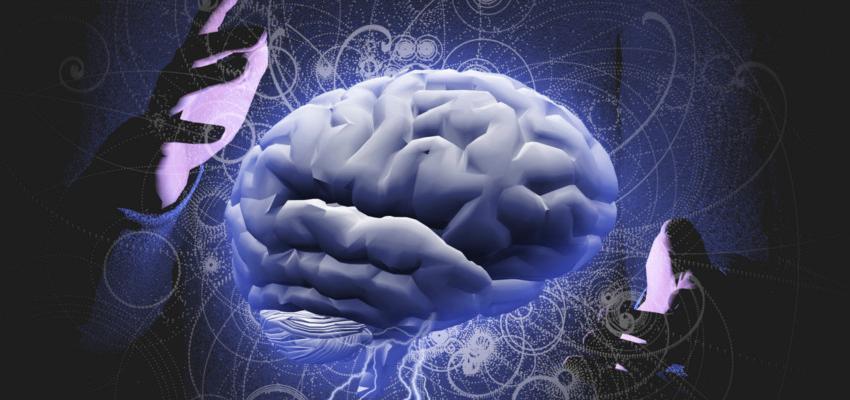 Qual é a base da Lei da Atração? O Poder do Pensamento!