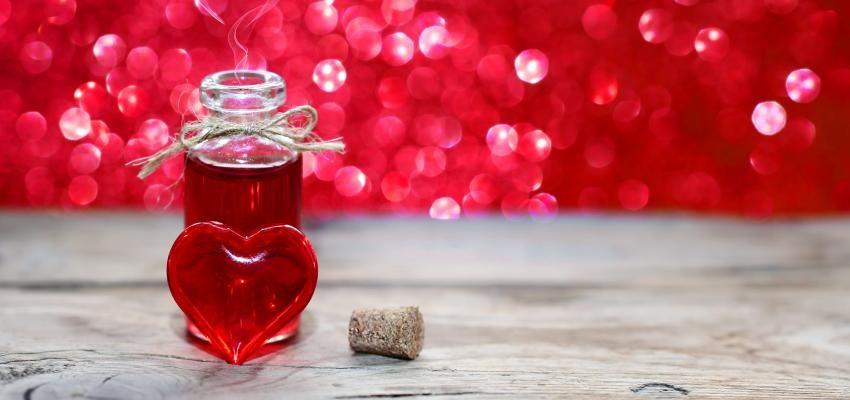 Mel do Amor: atraia seu parceiro com esse óleo de corpo poderoso