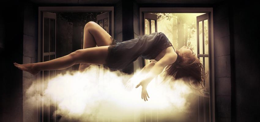 5 sinais de projeção astral: saiba se a sua alma sai do seu corpo