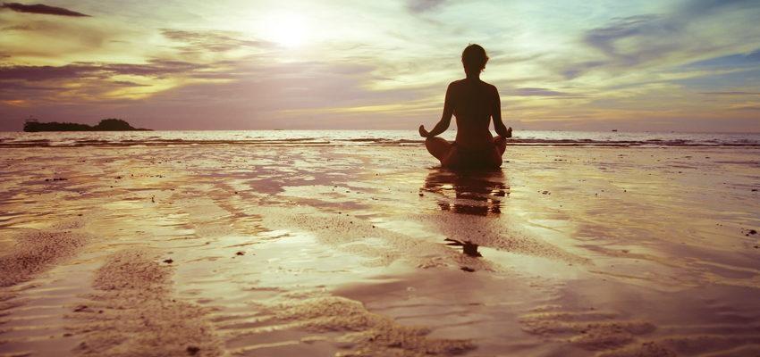 Limpeza espiritual para superar traumas em 5 passos
