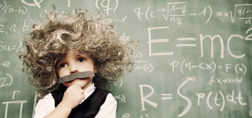 Os signos nascidos em setembro são mais inteligentes, diz estudo