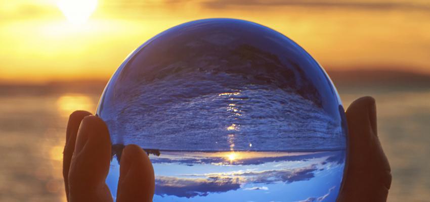 Karma e Dharma: O destino e o livre arbítrio