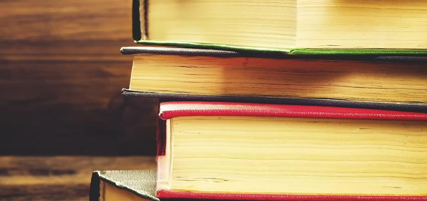 Livros que todo Umbandista deve ler