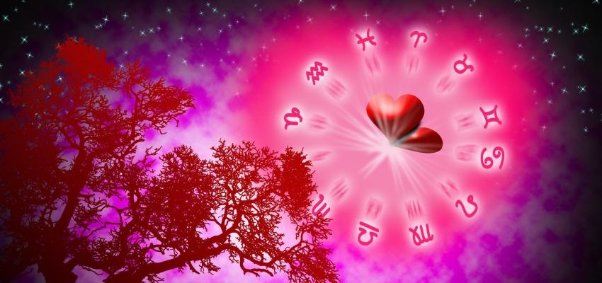 Astrologia: Júpiter em Libra favorece a energia do amor – aproveite!