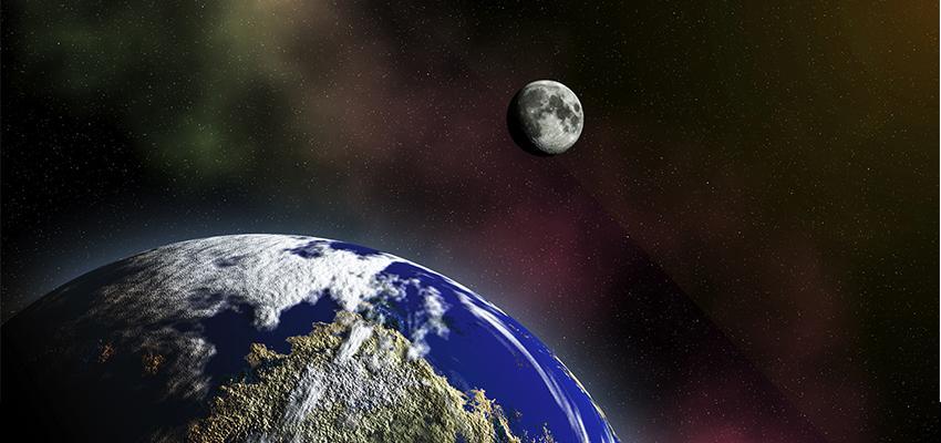 Calendário Lunar 2016: Saiba quais fases elevam a produtividade