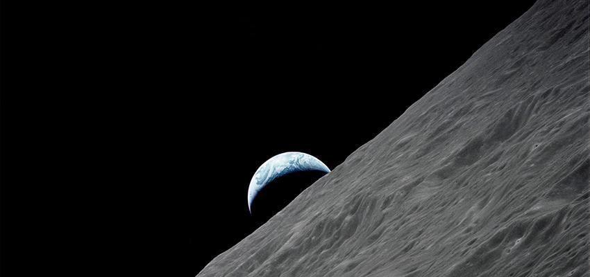 Lua Crescente em 2018: o que esperar