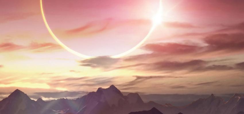 Lua Nova: prepare-se para o início de um novo ciclo
