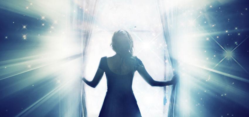 Conheça as camadas de luz da aura e o que elas representam