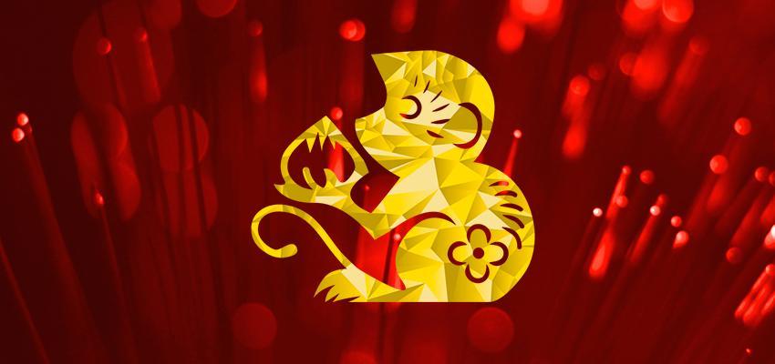 A compatibilidade do Macaco com os outros signos do Horóscopo Chinês