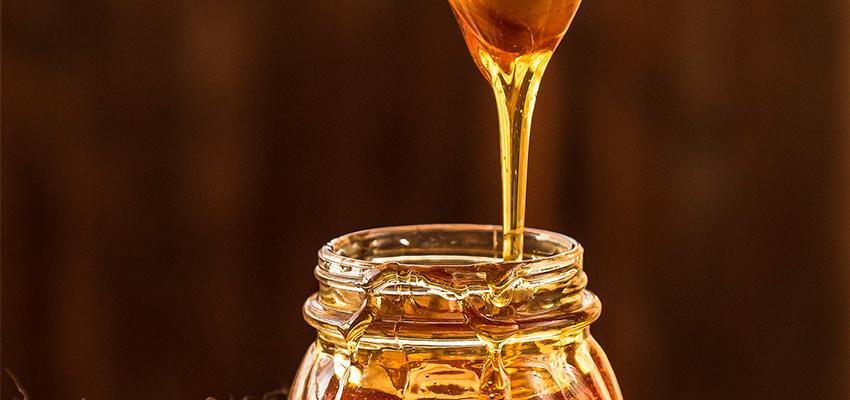 Madhu: os benefícios do mel na medicina ayurvédica