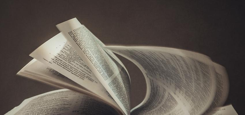 O que é magia negra: mitos e verdades sobre a prática