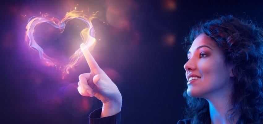 Poderosa magia cigana para o amor: ele vai cair a seus pés!