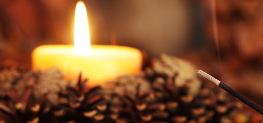 O que é magia branca e como é sua aceitação nas religiões atuais?