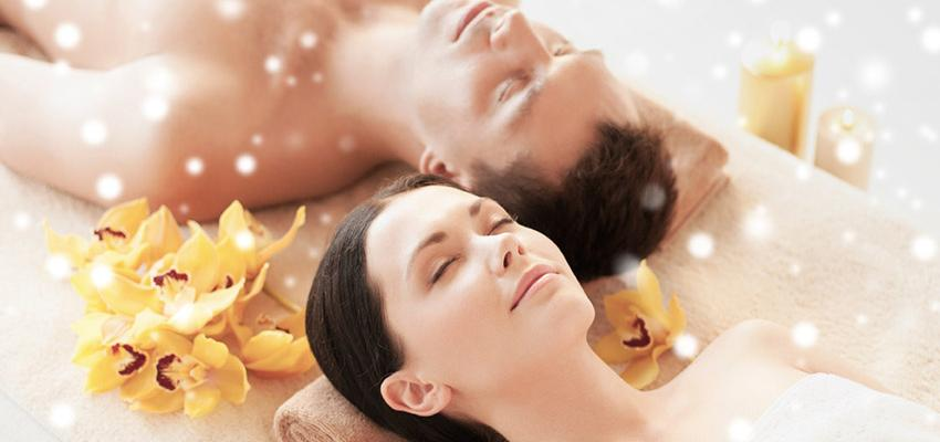 3 maneiras de acabar com a dor de cabeça através da Ayurveda