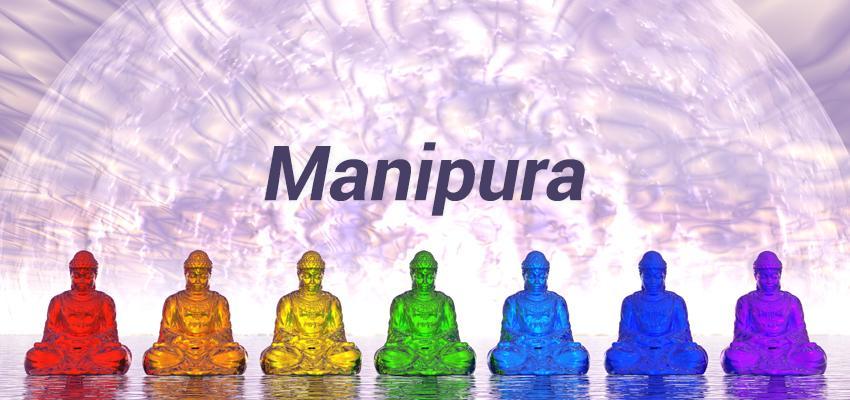 Desvendando o significado dos chakras – Manipura