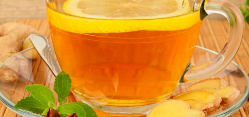 Chá de manjericão – benefícios e como fazer