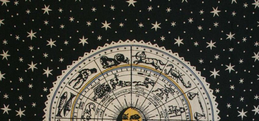 Mapa astral: descubra o que significa e sua influência