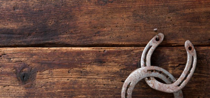 Conheça 7 simpatias fortes para afastar o mau olhado
