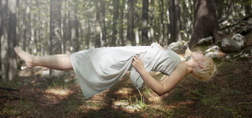 Você conhece a Meditação Espiritual? Aprenda a fazer!