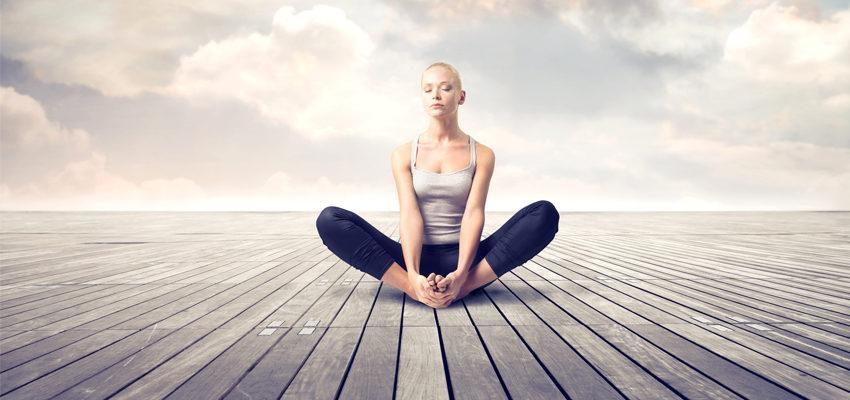 Como fazer meditação sozinho? - Aprenda algumas técnicas