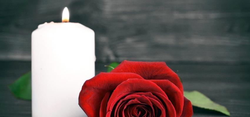 Ritual para afastar má sorte no amor