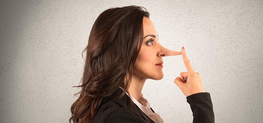Mentiras dos signos - as mais improváveis afirmações