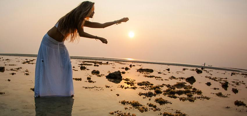 Mindfulness: as técnicas de atenção total para gerenciar o stress