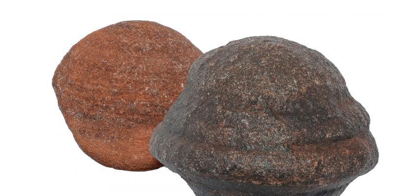 Pedra Boji e suas propriedades de desbloqueio emocional